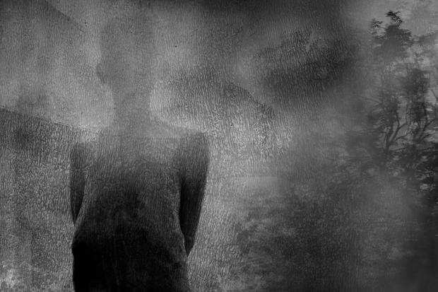 Fragments of Dreams #01