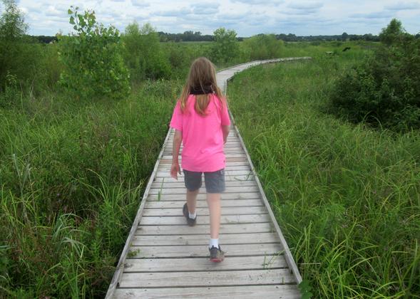 Kansas Wetlands-Daily Journeys-1