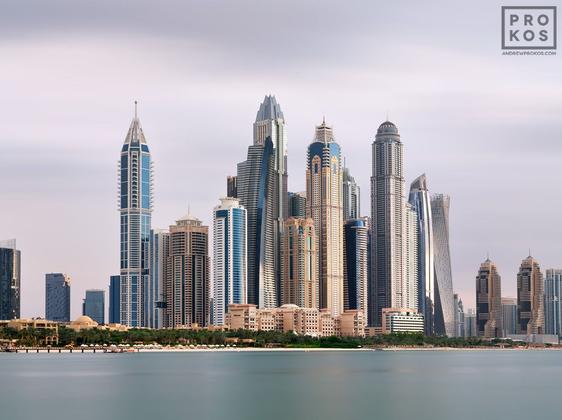 "<a href=""https://andrewprokos.com/photo/view-of-dubai-marina-from-palm-jumeirah-long-exposure/"">View Of Dubai Marina From Palm Jumeirah – Long-Exposure</a>"