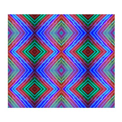Patterns II #1