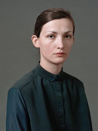 Sara, 2017