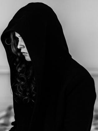 UCP-UMCG: The Death Epilogue (II)