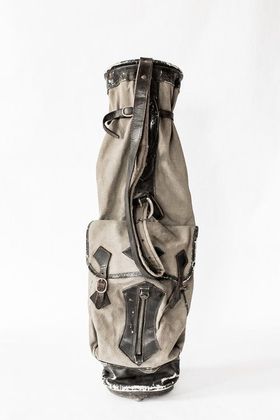 """""""Fore""""- Bag"""