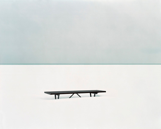 From the book Snowbound, Wish © Lisa Robinson
