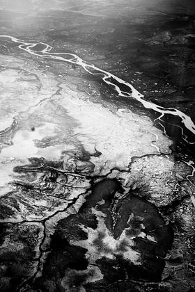Siberian Surface 01