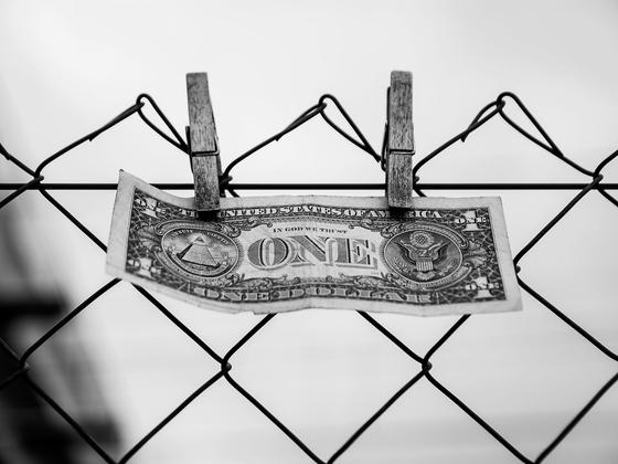 Money slaves 1