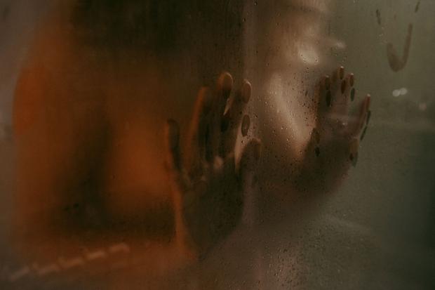 Take My Hand Tonight