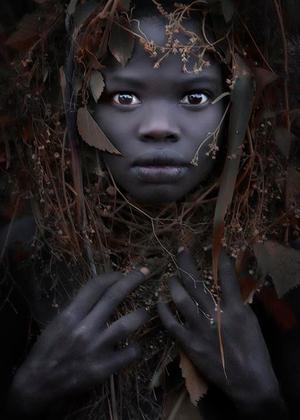 Untitled Ethiopia Nov/Dec 2014