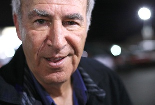 Bernie Pearl, Boomers, Long Beach, CA