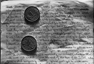 "From the book ""Love on the Left Bank"" © Ed van der Elsken"