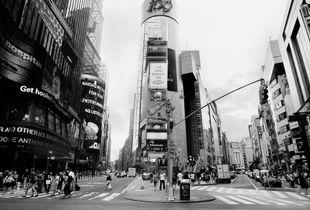 Times Square/Newyork,109/Tokyo