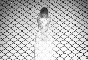 Prison#2, 2019