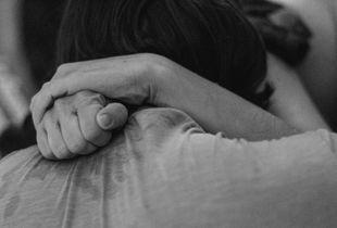 El parto a través de las manos 2