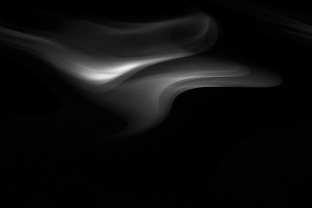 Smokedrift 06