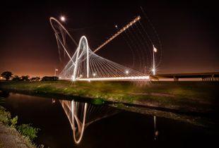 Bridge Dreams