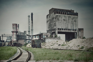 Sweet Factory | 1