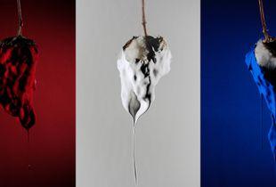 American Lynching-Cotton