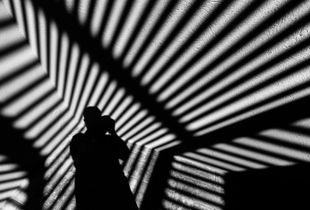 rhythm light and shadow 1