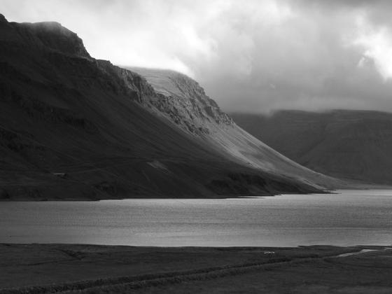 Fjord no.1