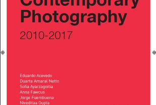 European Master of Contemporary Photography 2010-2017