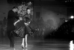 Millennium Dance-12335