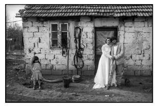 Gypsies I