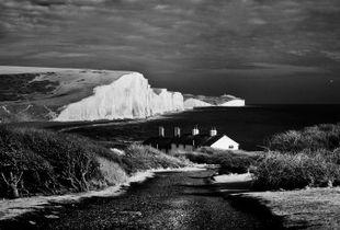 Seven Sisters - England