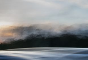 65 MPH Series_Untitled 13