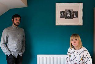 Emilio Bayarri-Torres (Spanish citizen) and Natalie Bayarri (UK citizen)