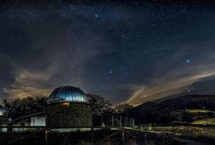 Osservatorio di Gavinana