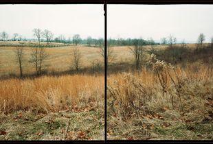 Battle of Antietam, Maryland                 © Eliot Dudik