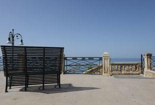 Sicily01©MassimoDeGennaro