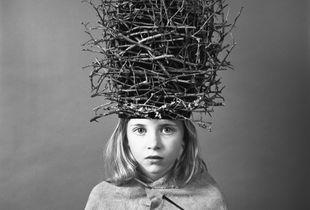 Twig Helmet