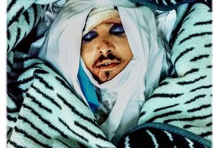 Libya. Misrata.