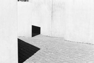 holocaust memorial squares