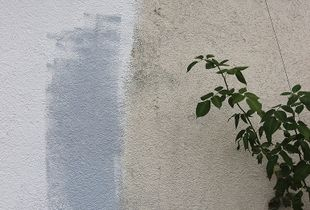 Street walls 01