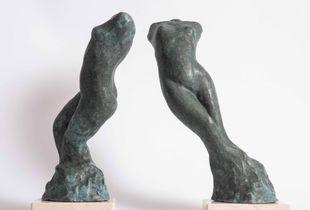 'Daphne & Hebe'