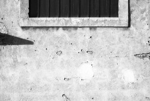 Shapes from real BW Edition #02