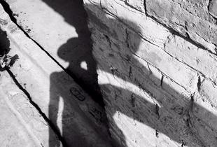 sunday shadows1