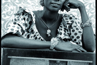 Untitled 1956-1957
