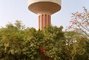 Sadiq Nagar-II