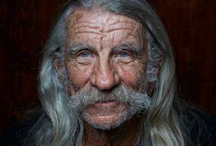 Eric Guiessaz • Grand Canyon Explorer