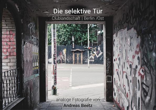 Die selektive Tür