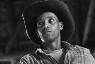 Vinalles Cowboy