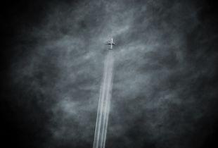 Flight of the Gods 01