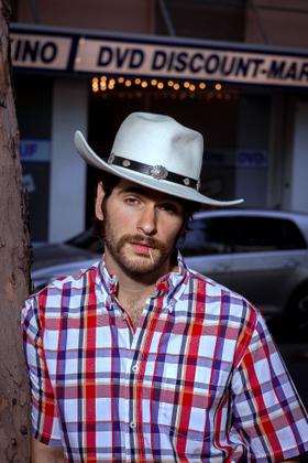 Dude_Texas_cowboy