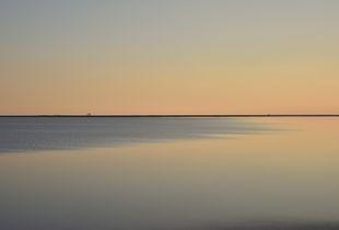 Lake Tuz 1
