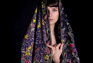 Batik: Love and Remembrance