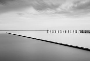 Bayshore Breakwater No. 1
