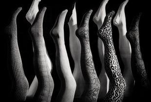 Polish Legs